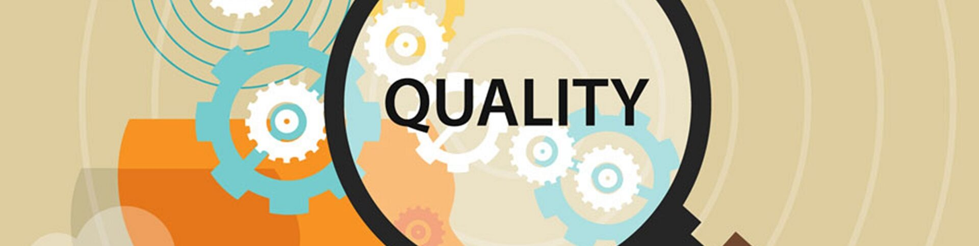 Additional ISO Certifications-ISO 9001 Detroit MI-ISO PROS #24