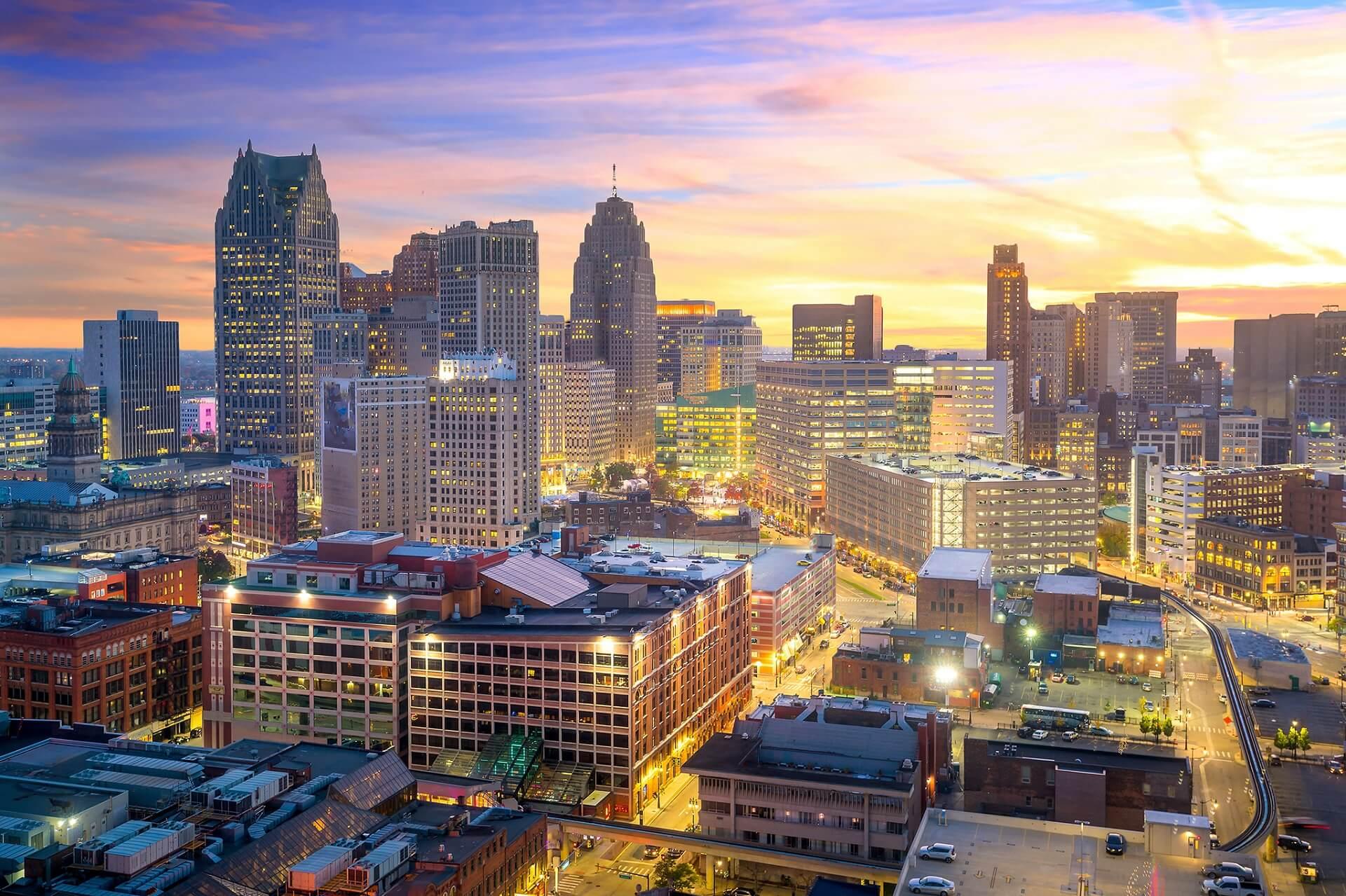 Detroit,MI-ISO 9001 Detroit MI-ISO PROS #24